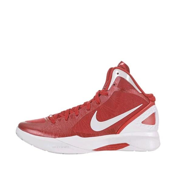 1204cdb83394 Nike Zoom Hyperdunk 2011 TB 454143-600. M 5a80a2a0fcdc313a56be142f
